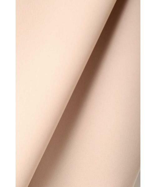 22 OCTOBRE / ヴァンドゥー・オクトーブル スカート | ◆ツイルラップ風スカート | 詳細8