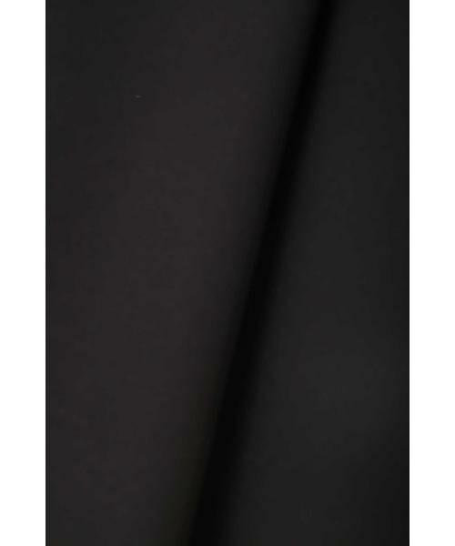 22 OCTOBRE / ヴァンドゥー・オクトーブル スカート | ◆ツイルラップ風スカート | 詳細15