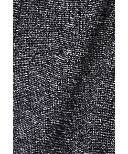 22 OCTOBRE / ヴァンドゥー・オクトーブル スカート | コットンウールジャージースカート | 詳細15