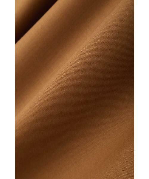 22 OCTOBRE / ヴァンドゥー・オクトーブル スカート | ◆ビエラフィッシュテールスカート | 詳細9