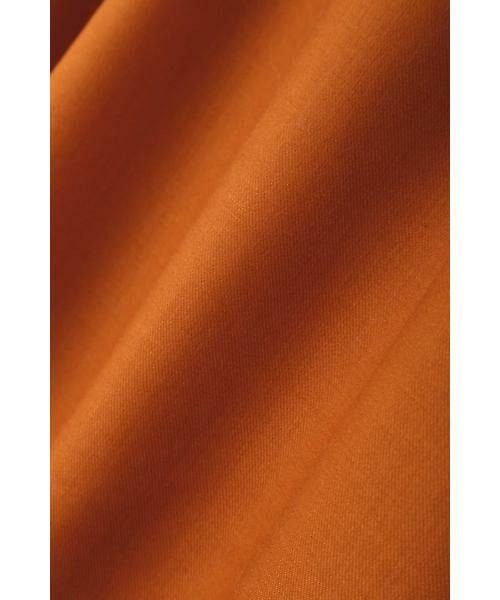 22 OCTOBRE / ヴァンドゥー・オクトーブル スカート | ◆ビエラフィッシュテールスカート | 詳細11