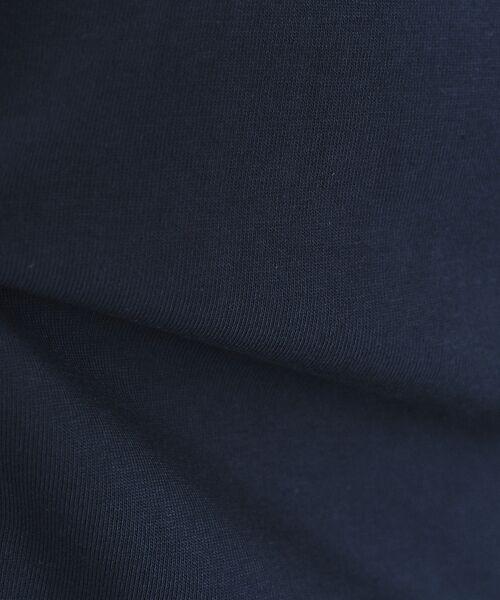 ABAHOUSE / アバハウス Tシャツ   ゴッホ Portrait Tシャツ   詳細18