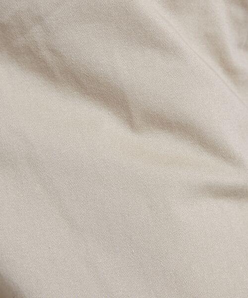 ABAHOUSE / アバハウス パンツ   【展開店舗限定】ストレッチツイルパンツ   詳細14