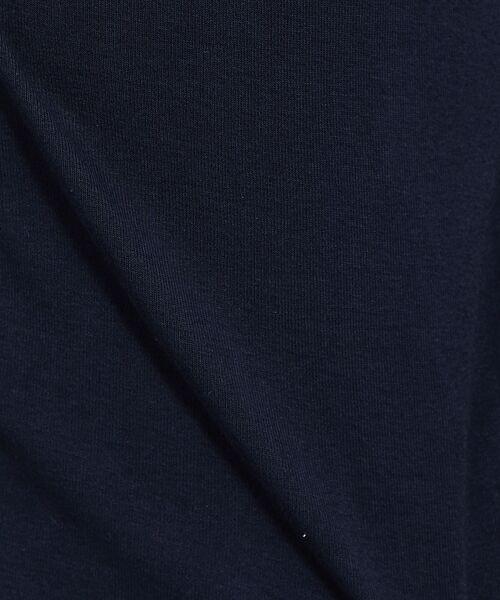 ABAHOUSE / アバハウス カーディガン・ボレロ | 【展開店舗限定】gicipi コットン ソフト カーディガン | 詳細10