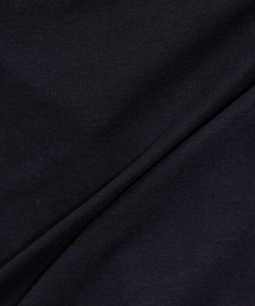 ABAHOUSE / アバハウス カーディガン・ボレロ | 【展開店舗限定】gicipi コットン ソフト カーディガン | 詳細14