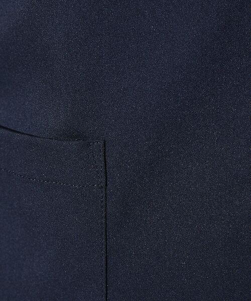 ABAHOUSE / アバハウス テーラードジャケット | 【セットアップ対応】DRYMIX テーラード ジャケット | 詳細18