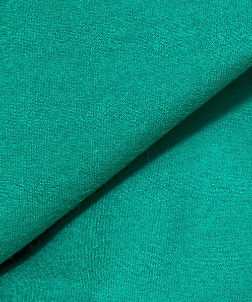 Abahouse Devinette / アバハウス・ドゥヴィネット ニット・セーター | 圧縮ウールプルオーバー | 詳細4