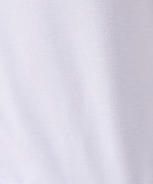 abahouse mavie / アバハウス マヴィ キャミソール・チューブトップ | 【定番】【新色&追加生産】Tiotioバックレースタンク | 詳細19