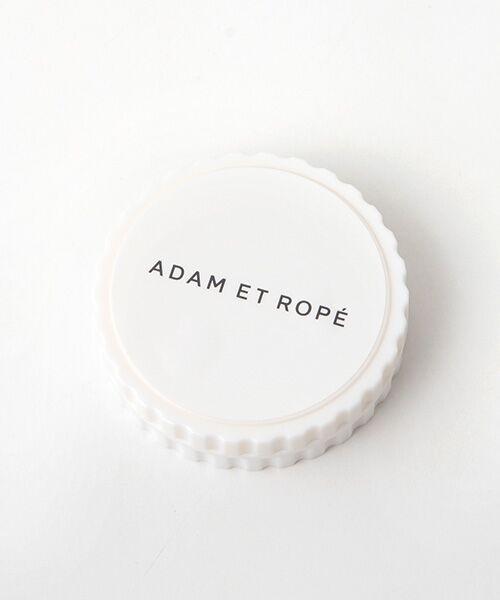 ADAM ET ROPE' / アダム エ ロペ ブーツ(ショート丈) | ショート丈ショートブーツ | 詳細14