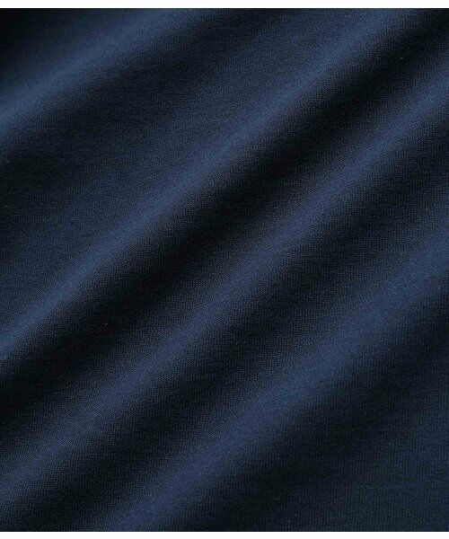 ADAM ET ROPE' / アダム エ ロペ カットソー | 【予約】【19SS新色】BIG TEE | 詳細13