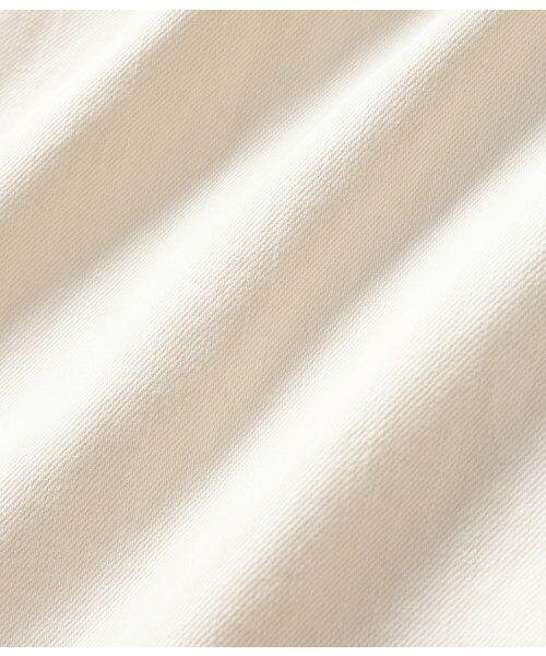 ADAM ET ROPE' / アダム エ ロペ スカート   【BIG JOHN for ADAM ET ROPE'】 ペダルプッシャースカート   詳細13