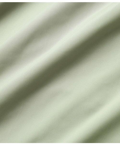 ADAM ET ROPE' / アダム エ ロペ ブルゾン   ボリュームスリーブブルゾン   詳細13