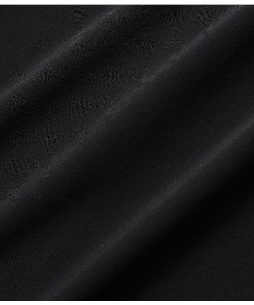 ADAM ET ROPE' / アダム エ ロペ シャツ・ブラウス   【WEB限定】フレアスリーブブラウス   詳細12