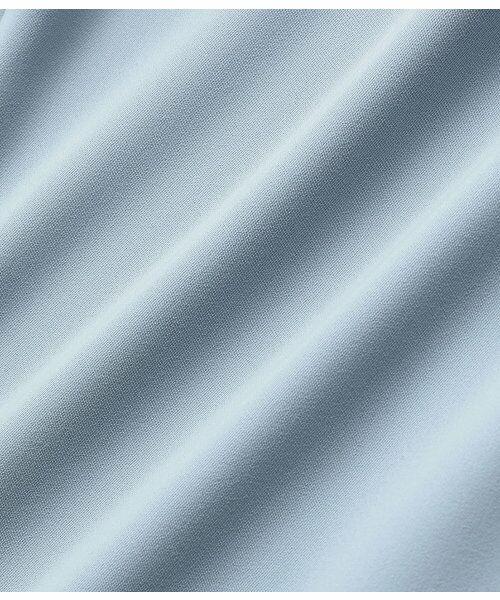 ADAM ET ROPE' / アダム エ ロペ シャツ・ブラウス   【WEB限定】フレアスリーブブラウス   詳細14