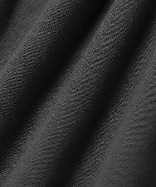 ADAM ET ROPE' / アダム エ ロペ カーディガン・ボレロ   【agnes b. pour ADAM ET ROPE'】CD PRESSIONS   詳細10