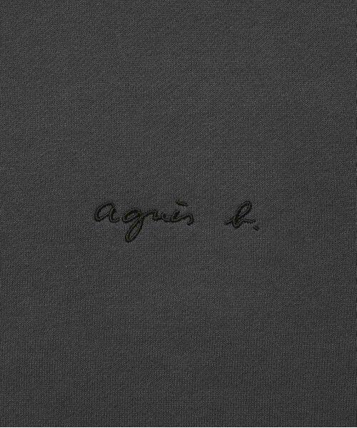 ADAM ET ROPE' / アダム エ ロペ カーディガン・ボレロ   【agnes b. pour ADAM ET ROPE'】CD PRESSIONS   詳細9