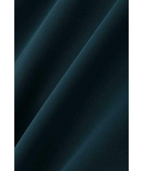 ADORE / アドーア シャツ・ブラウス | ◆ドライタッチジョーゼットブラウス | 詳細12