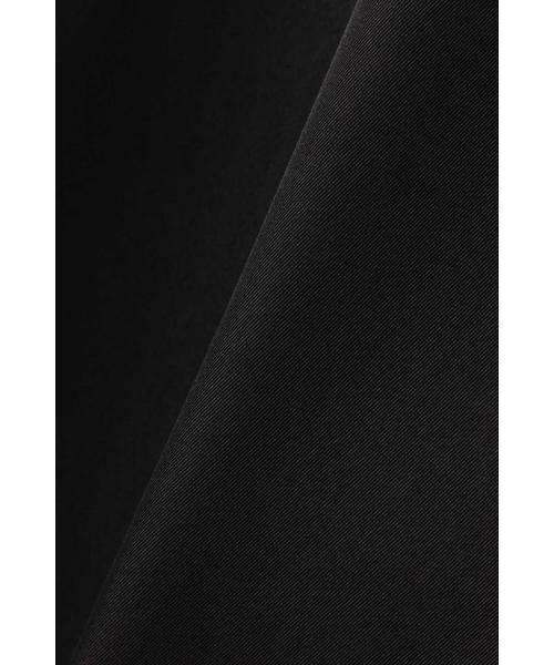 ADORE / アドーア スカート | ブライトダブルクロススカート | 詳細3