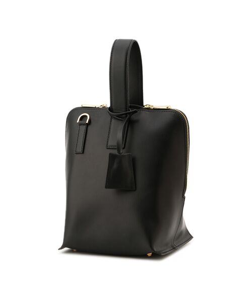 【今シーズン注目ブランド!】BALDONIのバッグが入荷しました。