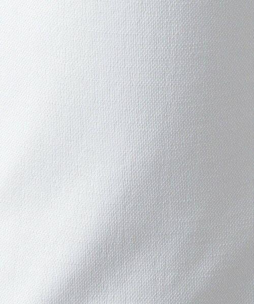 AMACA / アマカ その他パンツ | ドライオックススリムパンツ【接触冷感】【吸水速乾】【防透け性】 | 詳細13