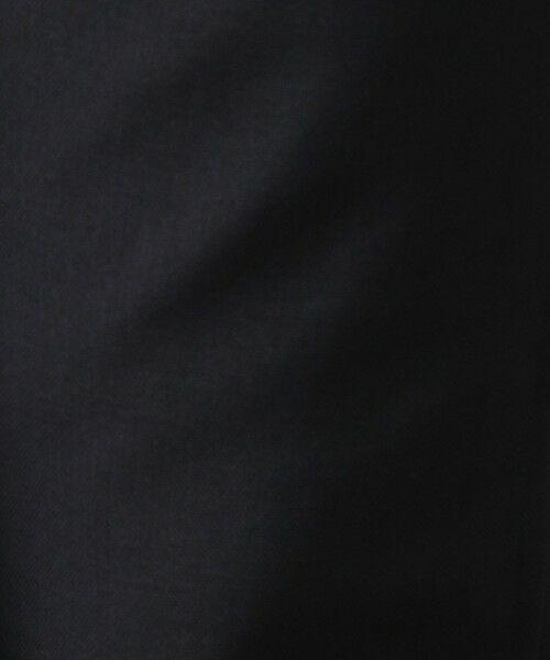 AMACA / アマカ その他パンツ | ドライオックススリムパンツ【接触冷感】【吸水速乾】【防透け性】 | 詳細15