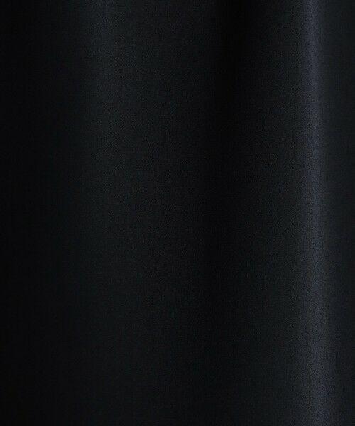 AMACA / アマカ シャツ・ブラウス   【LIBERTY×溝呂木レース】コンビブラウス   詳細13