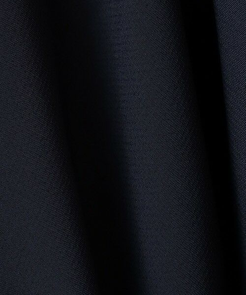 AMACA / アマカ シャツ・ブラウス   ノルディスストレッチブラウス   詳細12