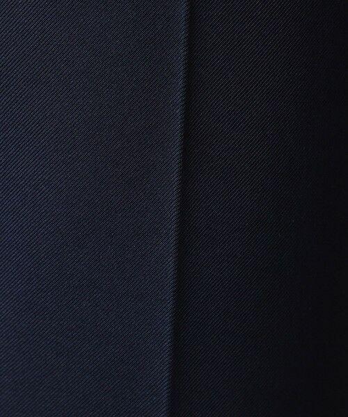 AMACA / アマカ その他パンツ   ◆◆ダブルクロス2WAYパンツ   詳細13