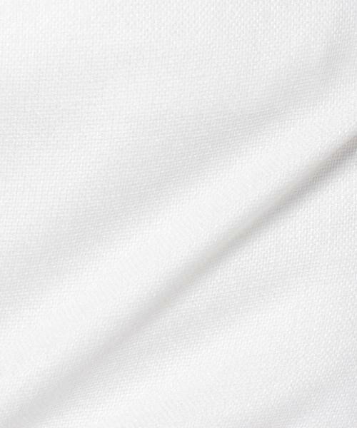 ANAYI / アナイ スカート | バスケットストレッチタイトスカート | 詳細6
