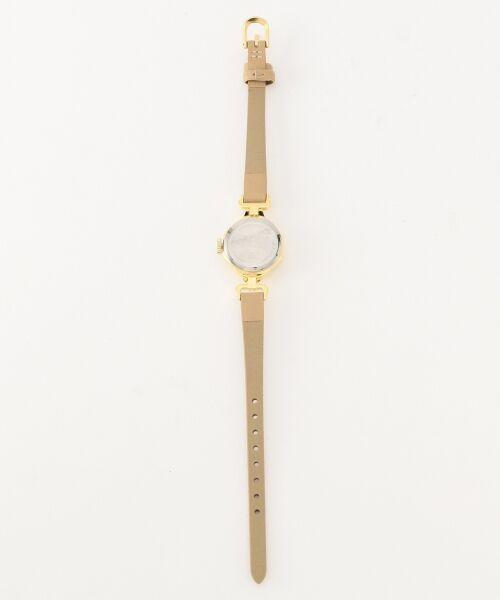 any SiS / エニィスィス 腕時計 | フェミニンスリム ウォッチ(腕時計) | 詳細1
