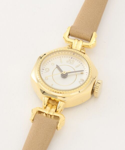 any SiS / エニィスィス 腕時計 | フェミニンスリム ウォッチ(腕時計) | 詳細2