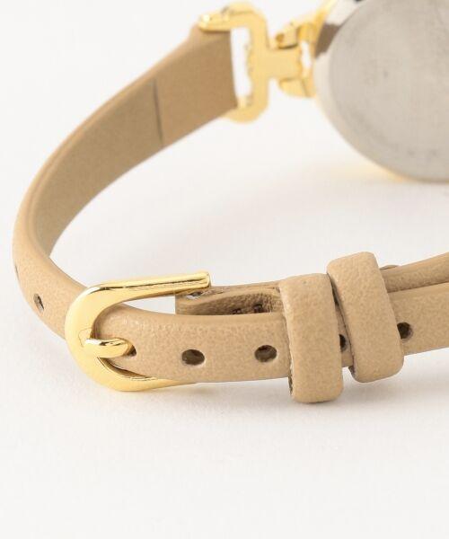 any SiS / エニィスィス 腕時計 | フェミニンスリム ウォッチ(腕時計) | 詳細5
