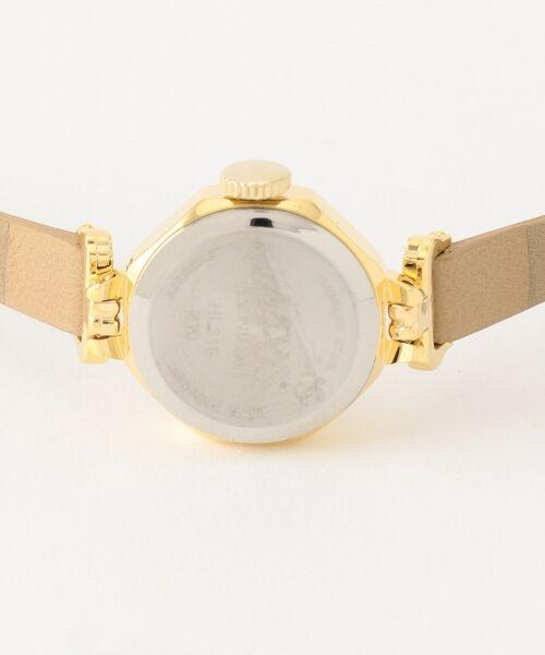 any SiS / エニィスィス 腕時計 | フェミニンスリム ウォッチ(腕時計) | 詳細6