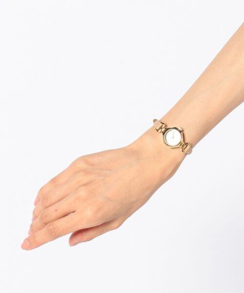 any SiS / エニィスィス 腕時計 | フェミニンスリム ウォッチ(腕時計) | 詳細7
