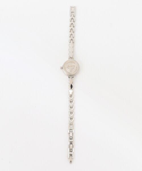 any SiS / エニィスィス 腕時計 | ビジューライクエレガンス ウォッチ(腕時計) | 詳細1