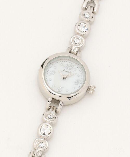 any SiS / エニィスィス 腕時計 | ビジューライクエレガンス ウォッチ(腕時計) | 詳細2