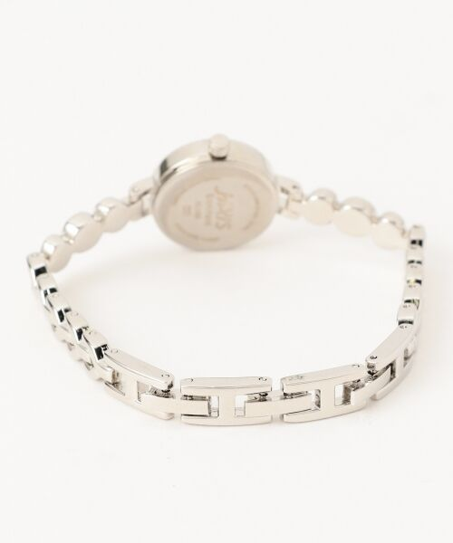 any SiS / エニィスィス 腕時計 | ビジューライクエレガンス ウォッチ(腕時計) | 詳細3
