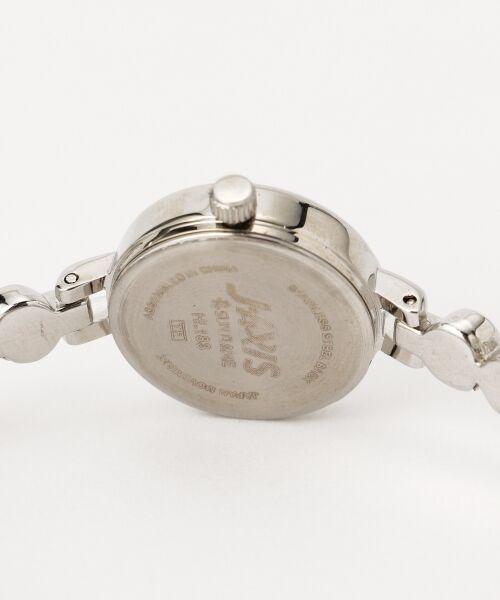 any SiS / エニィスィス 腕時計 | ビジューライクエレガンス ウォッチ(腕時計) | 詳細4