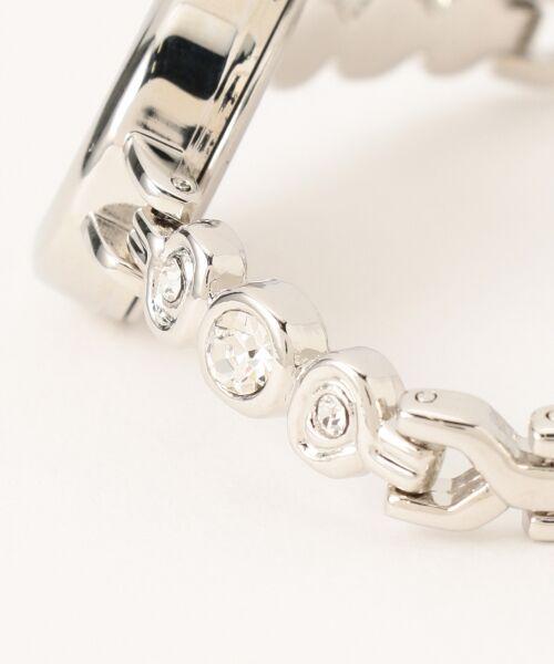 any SiS / エニィスィス 腕時計 | ビジューライクエレガンス ウォッチ(腕時計) | 詳細7
