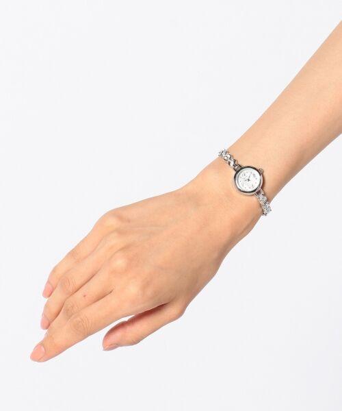 any SiS / エニィスィス 腕時計 | ビジューライクエレガンス ウォッチ(腕時計) | 詳細8