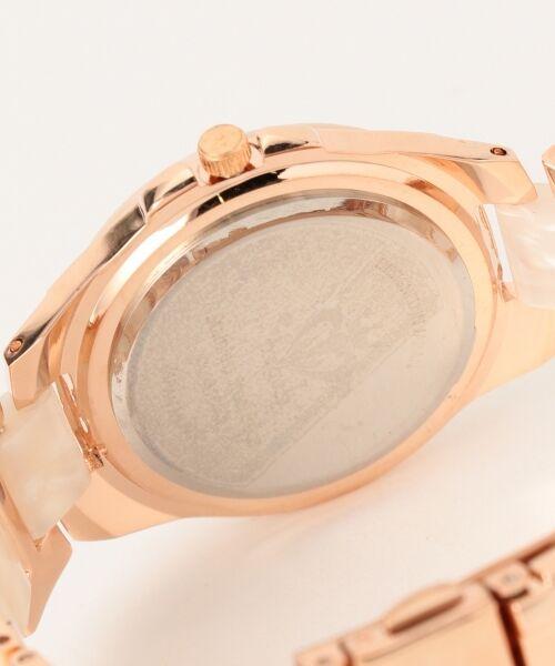 any SiS / エニィスィス 腕時計 | エレガントフレーム ウォッチ(腕時計) | 詳細3
