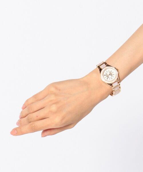 any SiS / エニィスィス 腕時計 | エレガントフレーム ウォッチ(腕時計) | 詳細5
