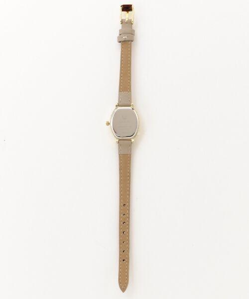any SiS / エニィスィス 腕時計 | コンパクトフェイス ウォッチ(腕時計) | 詳細1