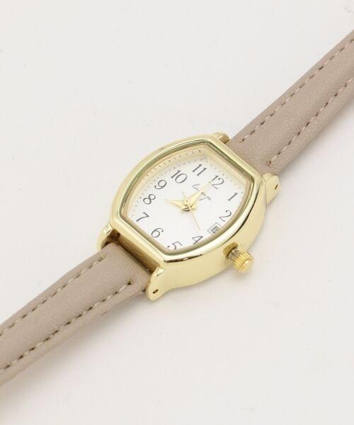 any SiS / エニィスィス 腕時計 | コンパクトフェイス ウォッチ(腕時計) | 詳細2