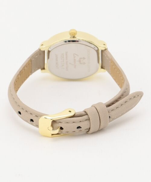 any SiS / エニィスィス 腕時計 | コンパクトフェイス ウォッチ(腕時計) | 詳細3