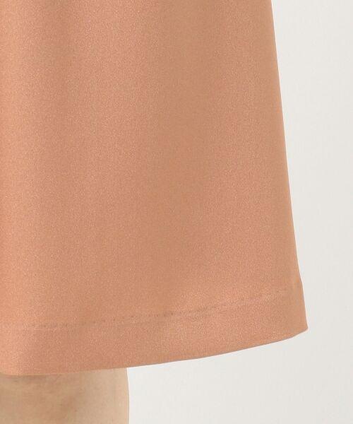 any SiS / エニィスィス ドレス | 【3WAY】レースボレロ ドレス | 詳細11