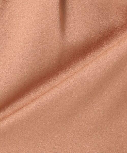 any SiS / エニィスィス ドレス | 【3WAY】レースボレロ ドレス | 詳細13