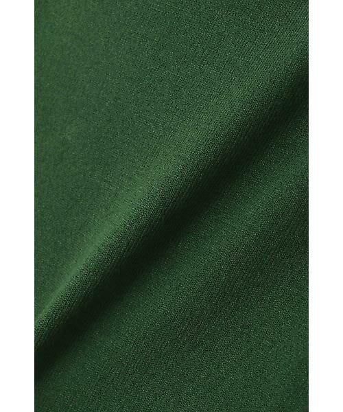 Aylesbury / アリスバーリー ニット・セーター | ◆ビジューパールツインニット | 詳細22