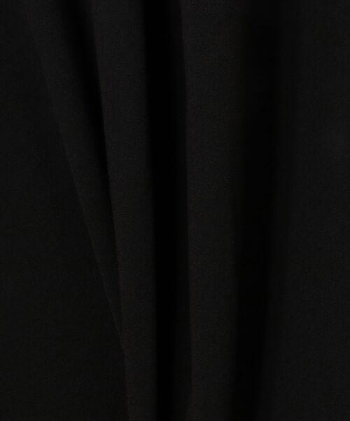 BEARDSLEY / ビアズリー シャツ・ブラウス | ロングブラウス | 詳細30