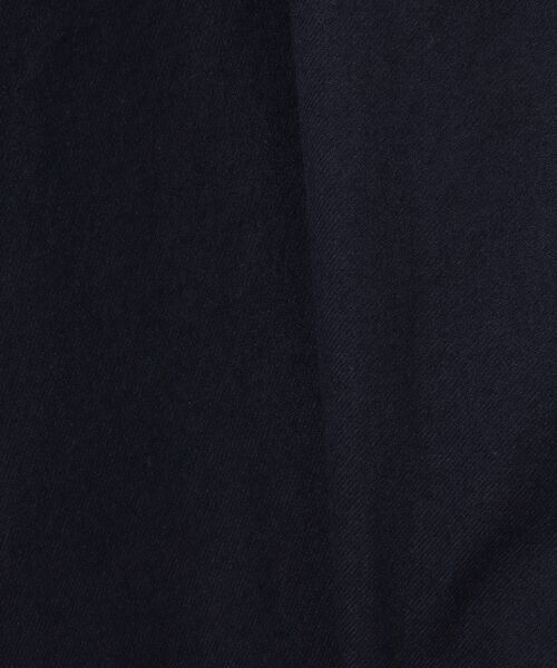 BEARDSLEY / ビアズリー ロング・マキシ丈ワンピース | テントワンピース | 詳細10